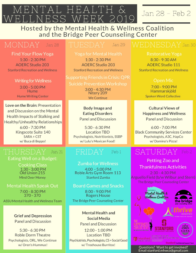 Stanford Mental Health and Wellness Week Schedule.png