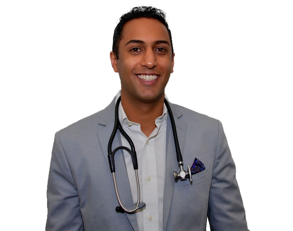 Abid Kassam,RRT - Abid is part owner of Peak Oxygen and graduated from SAIT as a Registered Respiratory Therapist in 2011. Abid enjoys travelling and playing sports (especially soccer). Abid is a true born and raised Calgarian with a eagerness to provide the highest standard of care possible.