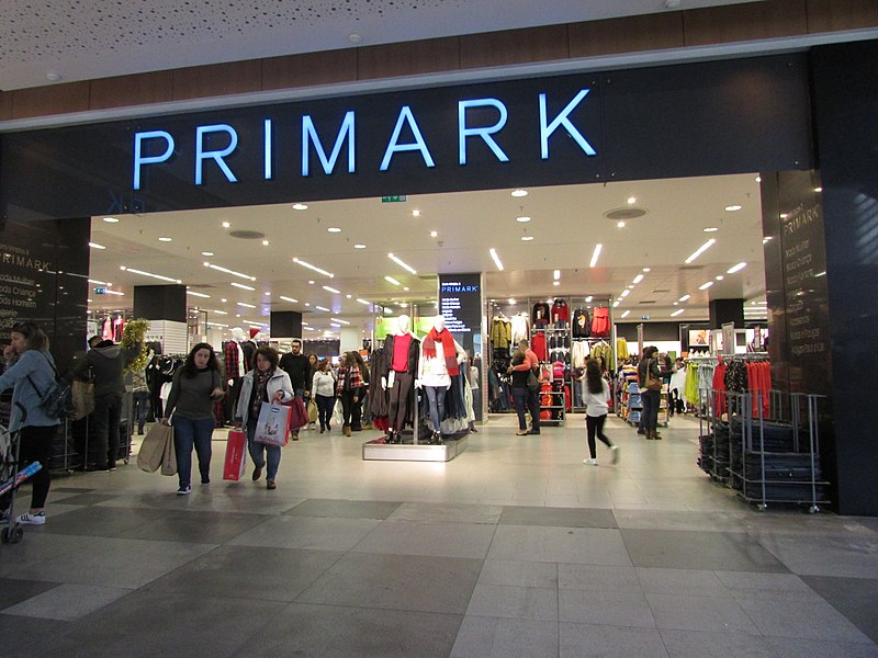 Primark expands its Sustainable Cotton programme - UK fast fashion brand Primark says it has now sold four million pairs of pyjamas made with sustainably grown cotton from its pioneering programme in Gujarat, Northern India. The company gave details of the initiative as it announced plans to expand production into neighbouring Pakistan.Full article here