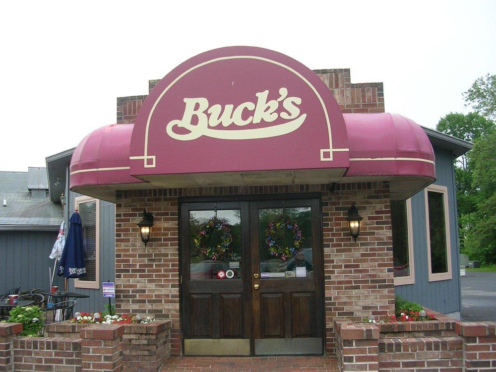 buck-s-restaurant-5.jpg