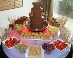 2207eece9d9269d7ecc38e1160b4a22e--chocolate-fountain-foods-chocolate-fountain-wedding.jpg