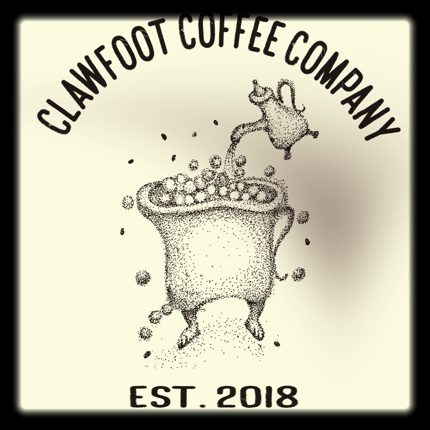 Claw Foot Coffee Company