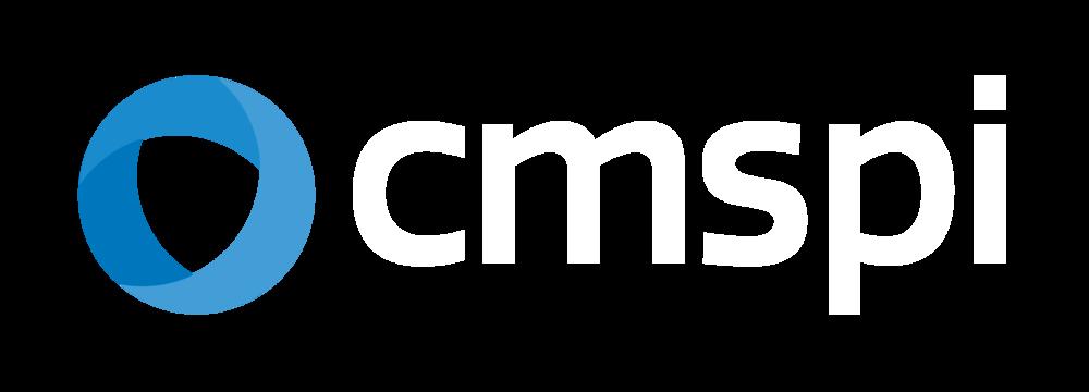 CMS_logo_july2017_white-01 - Copy.png