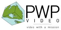 PWPvideo Logo (2).jpg