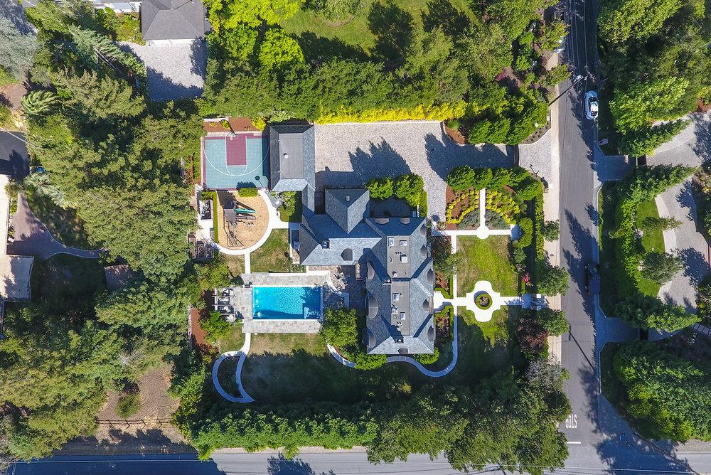 21 Marymont Ave Atherton Blu Skye Media Drone-0004-X2.jpg