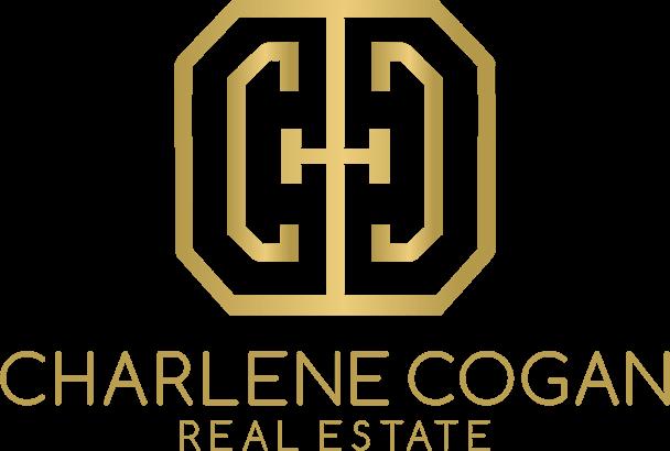 Charlene Cogan logo.png