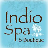 INdio_spa_facebook_profilesmall.jpg