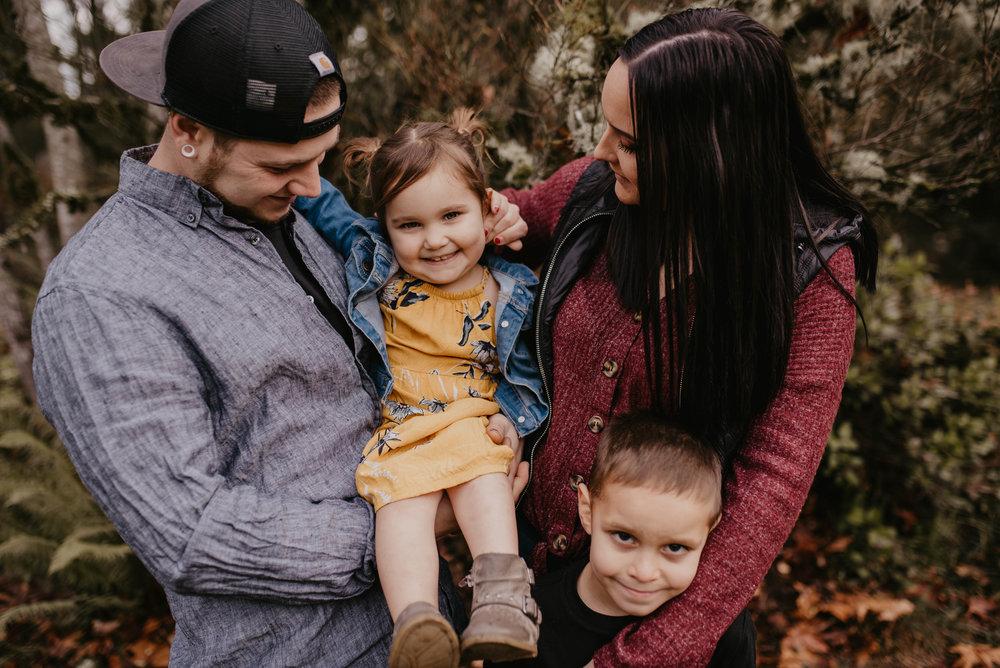 Blume Family (145 of 374).jpg