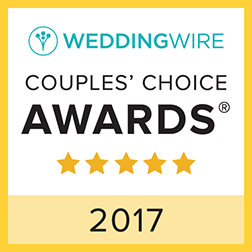 badge-weddingawards_en_US-17.png