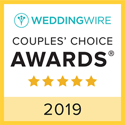badge-weddingawards_en_US_19.png