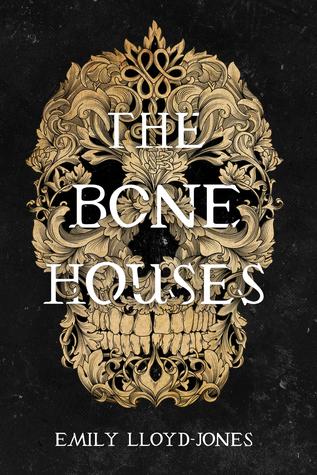 the bone houses.jpg