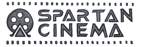 Spartan Cinema