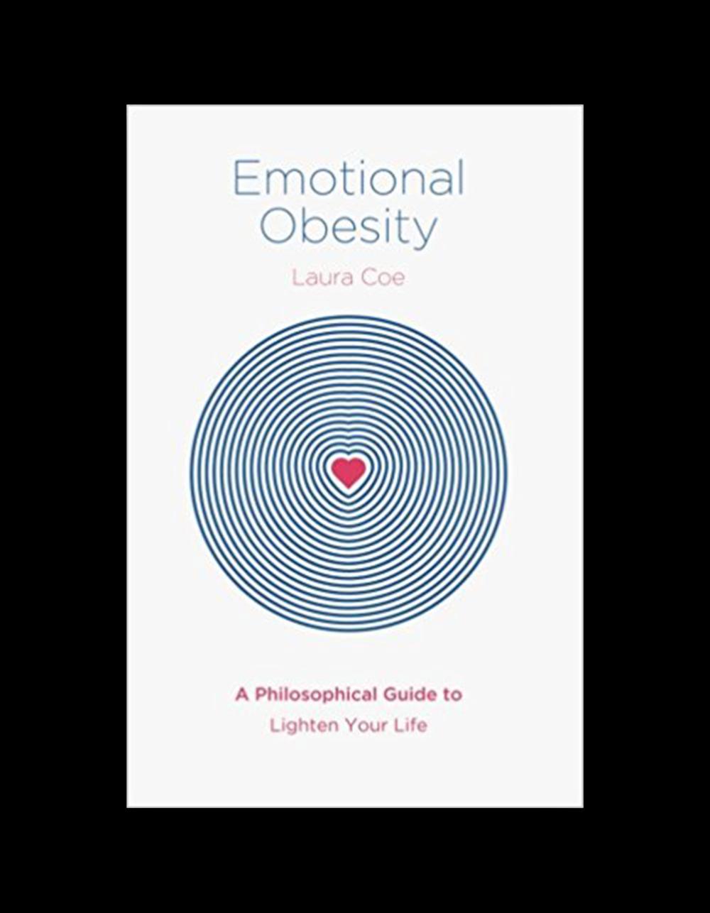 EmotionalObesity.png