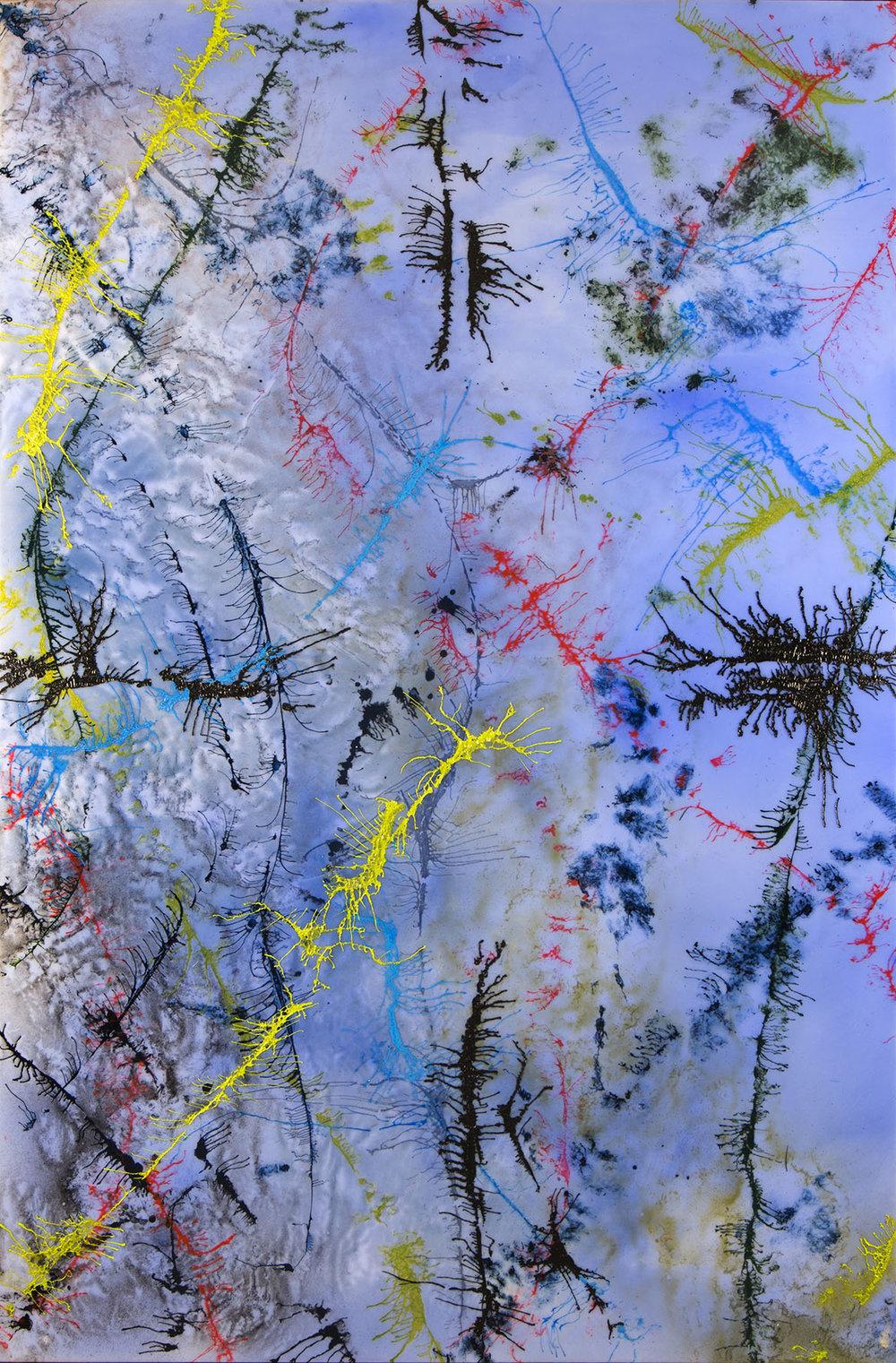 Warren, Cellular Current, Low Res.jpg