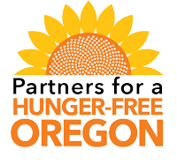 200x187_full-color-logo-partners-for-a-hunger-free-oregon.png