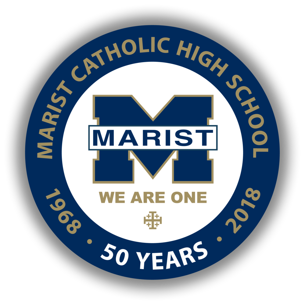 Marist Catholic High School.png
