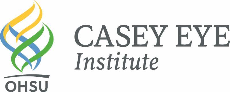 caseyeyeinstitute.jpg