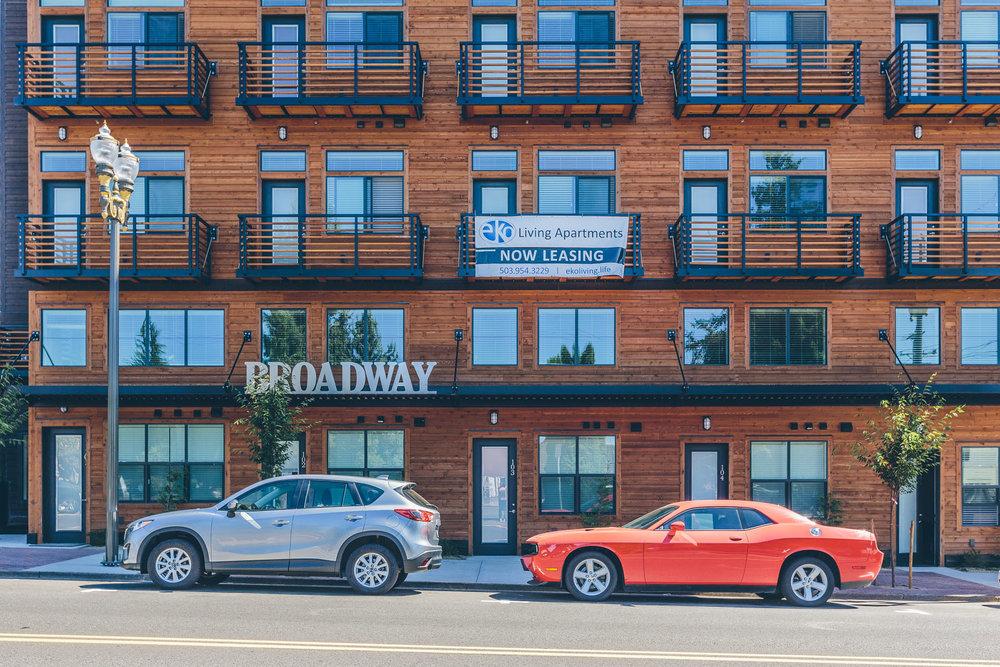 ekoliving-property-broadway-05.jpg