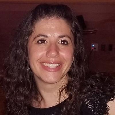 Naomi Shapiro.jpg