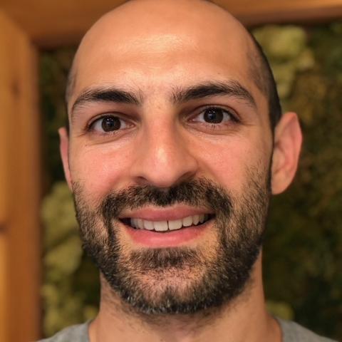 Adam Levy 2.JPG
