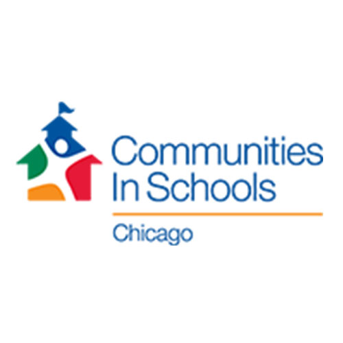 Communities In Schools Chicago