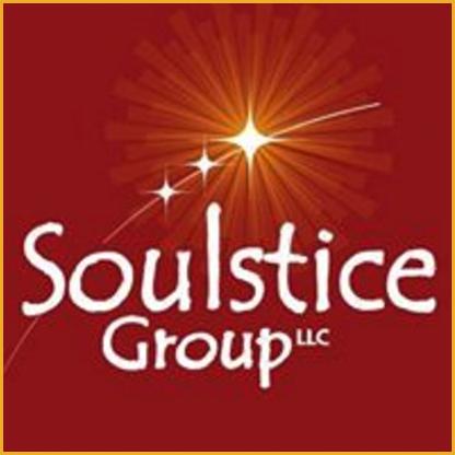 Soulstice Group LLC