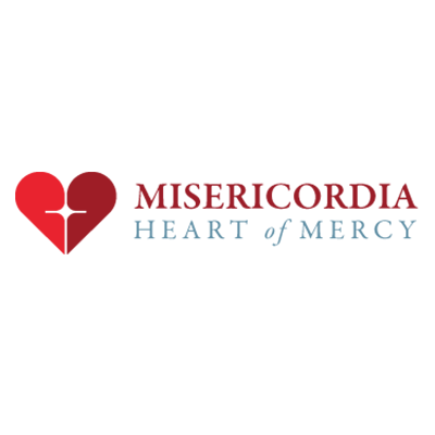 Misericordia Heart of Mercy