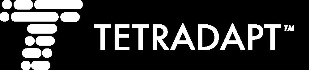Tetradapt-logo-white.png