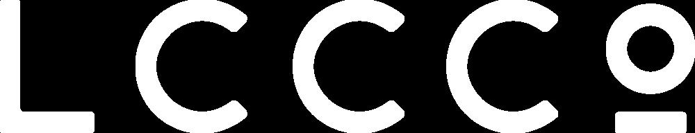 LCCC_Logotype.png
