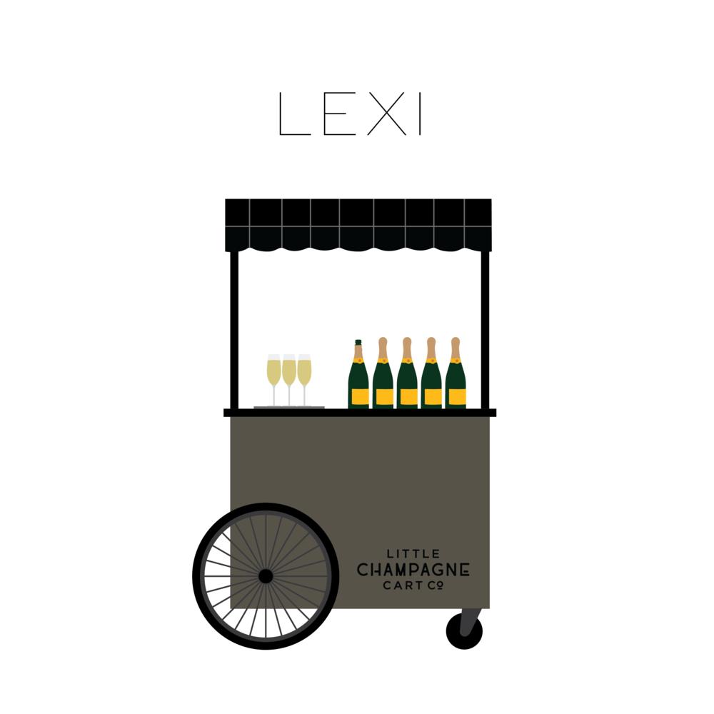 Little_Champagne_Cart_Lexi