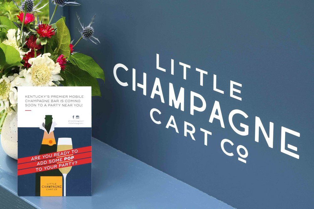 Little_Champagne_Cart_Marketing