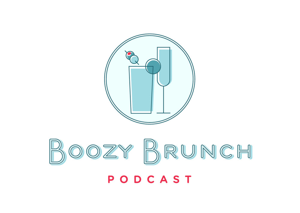 Boozy_brunch_podcast