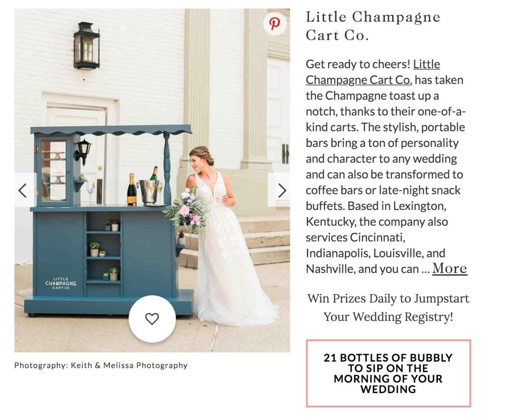 Little_Chamapagne_Cart_Martha_Stewart_Weddings_Mobile_Bar