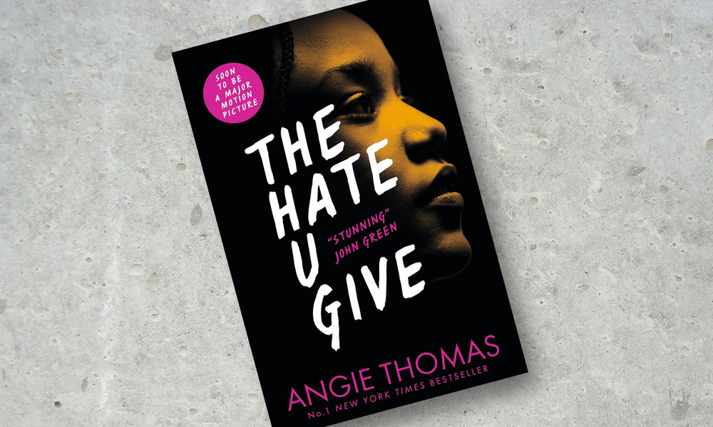 For The Culture_Reads_The Hate U Give.jpg