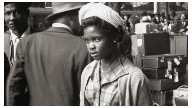 Windrush624x351.png