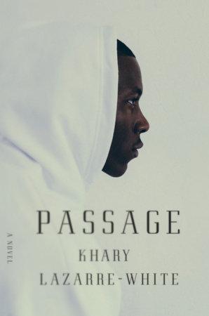 passage.jpeg