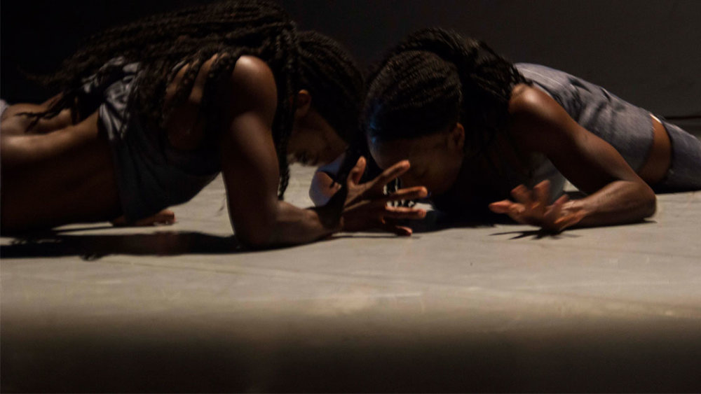 Alleyne-Dance_-ANightsGameDrftnote.jpg