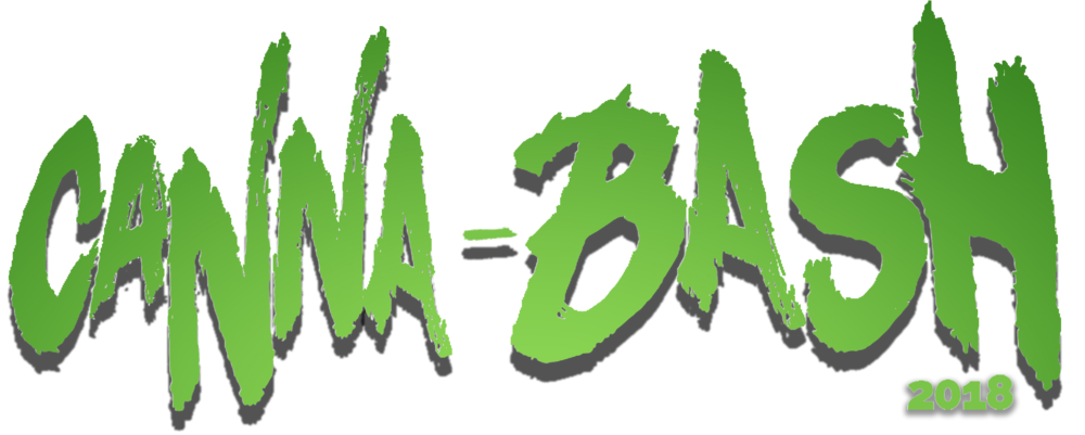 cannabash_wordmark.png