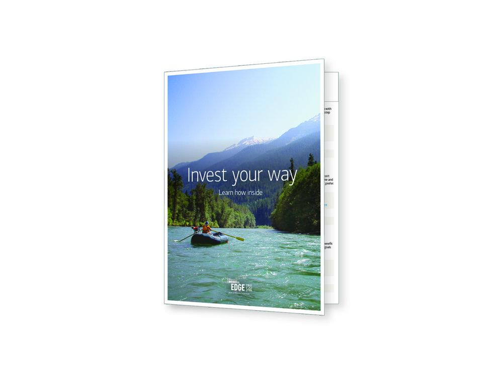 17289_ME_Brochure_mockup_1.jpg