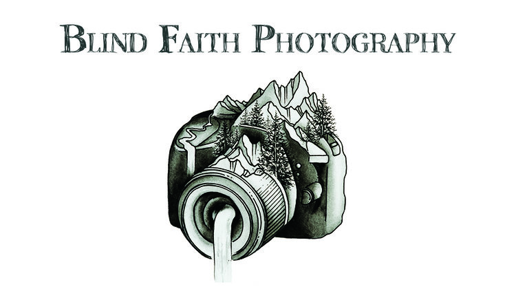Blind Faith Photography