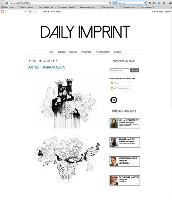 daily press.jpg