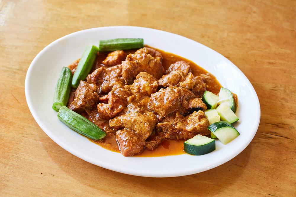 Mango Chutney Pork.jpg