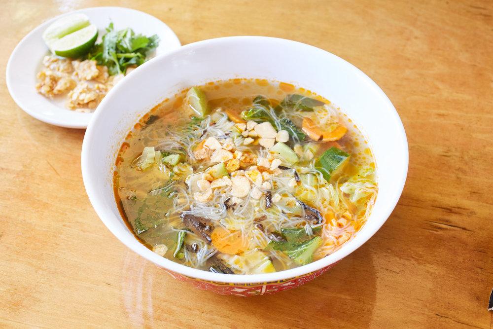 Vegetarian Hinga Soup.jpg