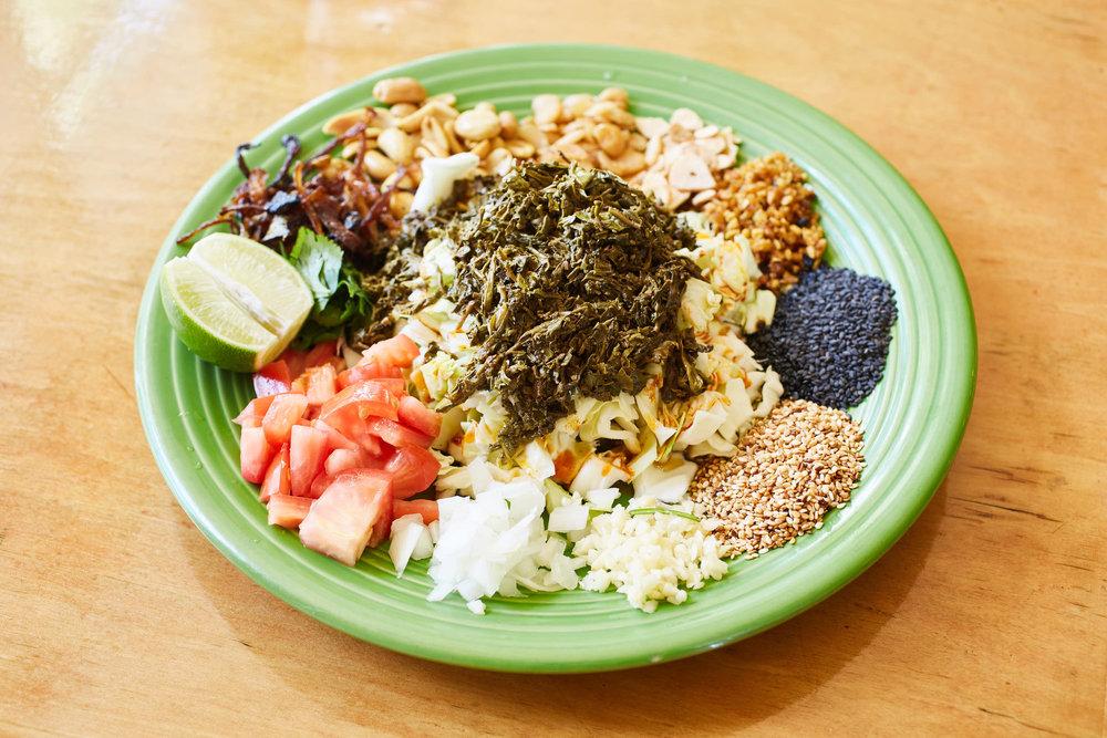 Tea Leaf Salad.jpg