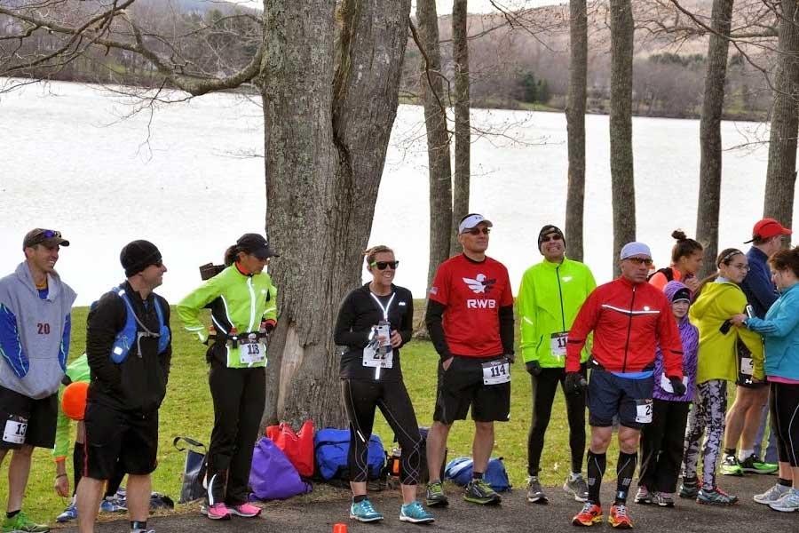 lw-runners.jpg