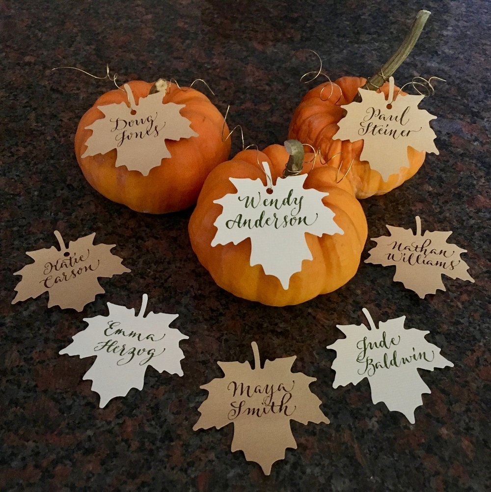Pumpkin place cards.jpg