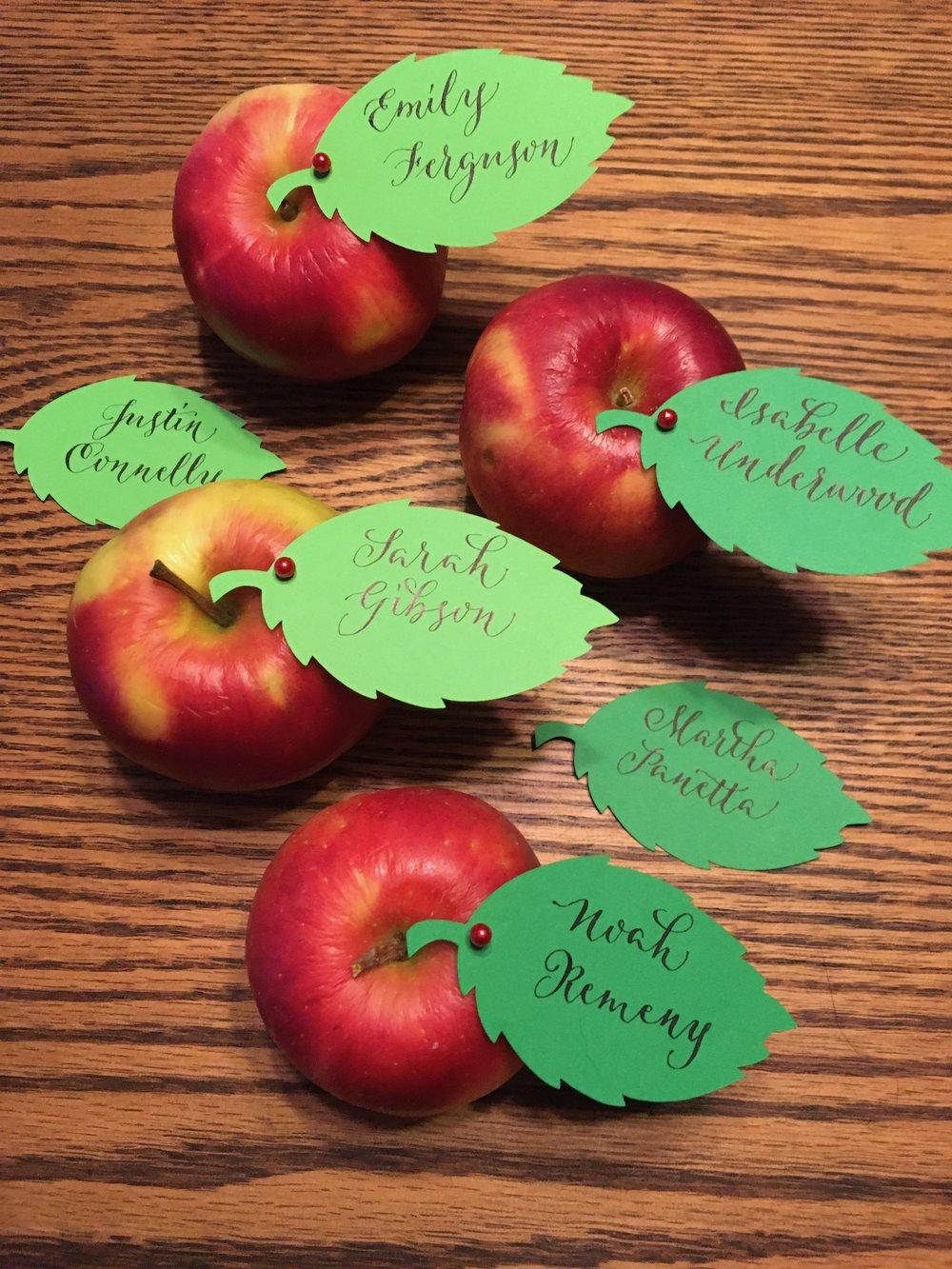 Apple place cards.jpg