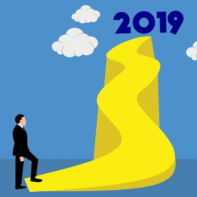 New year, new target. A great place to start is by following up with the ghosts of Q4's past.  #sales #salestips #saleslife #saleslifestyle #selling #salesfitness #salestravel #businesstravel