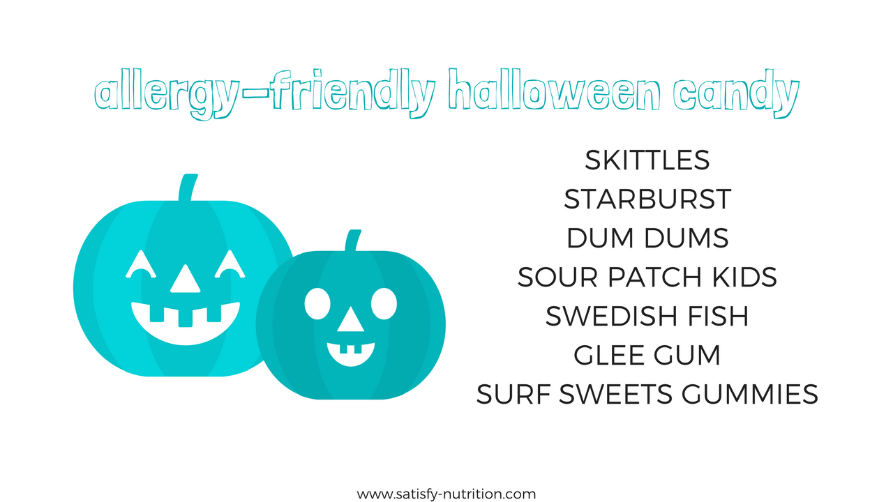 allergy-friendly halloween candy.png