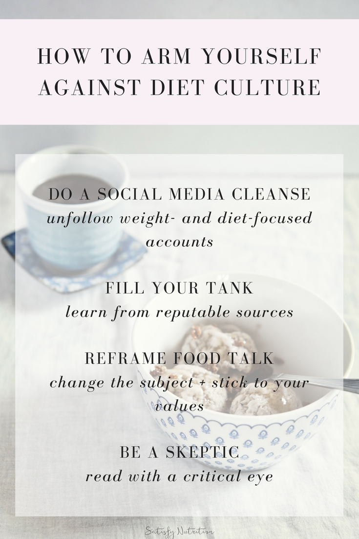 Pin-How-to-Arm-Yourself-Against-Diet-Culture.png